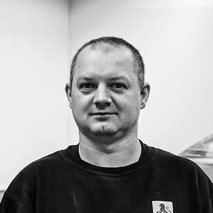 Rafał Juwko