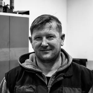 Tomasz Rychter